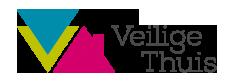 Veilige Thuis Logo